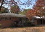 Foreclosed Home en NEW BOSTON RD, Texarkana, TX - 75501