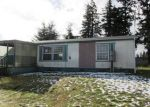 Foreclosed Home en 110TH AVE SE, Yelm, WA - 98597