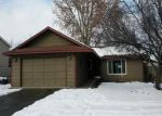 Foreclosed Home en W 41ST PL, Kennewick, WA - 99337