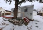 Foreclosed Home en WRIGHT AVE, Richland, WA - 99354