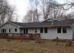 Foreclosed Home en HOPCRAFT RD, Onondaga, MI - 49264
