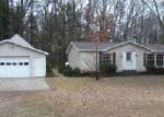 Foreclosed Home en FRUITVALE RD, Montague, MI - 49437