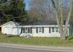 Foreclosed Home en W 72ND ST, Newaygo, MI - 49337