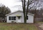 Foreclosed Home en STATE ST, Owosso, MI - 48867