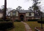 Foreclosed Home in SWEET GRASS TRL, Houston, TX - 77090