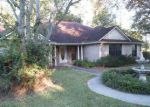 Foreclosed Home in GOV HOGG DR, Pointblank, TX - 77364