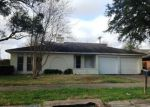 Foreclosed Home in WHITTINGHAM LN, Houston, TX - 77099