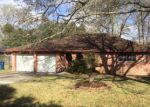 Foreclosed Home en 29TH ST, Dickinson, TX - 77539