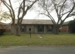 Foreclosed Home in S 7TH ST, La Porte, TX - 77571