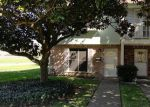 Foreclosed Home en ALABAMA ST, Pasadena, TX - 77503