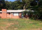 Foreclosed Home en STONE MOUNTAIN LITHONIA RD, Lithonia, GA - 30058