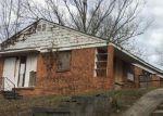 Foreclosed Home in EZRA CHURCH DR NW, Atlanta, GA - 30314