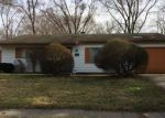 Foreclosed Home in ELMONTE DR, Indianapolis, IN - 46226