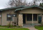 Foreclosed Home en E PLATT AVE, Fresno, CA - 93702