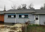 Foreclosed Home en W MARKET ST, Ione, CA - 95640