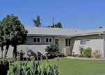 Foreclosed Home in W GETTYSBURG AVE, Clovis, CA - 93612