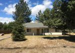 Foreclosed Home en FRIAR RD, Weed, CA - 96094