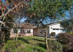 Foreclosed Home en 17TH ST, Eureka, CA - 95501