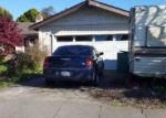 Foreclosed Home en 17TH ST, Eureka, CA - 95501