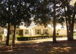 Foreclosed Home en ROZENA LOOP, Havana, FL - 32333
