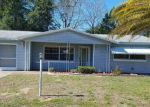 Foreclosed Home en S LUCILLE ST, Beverly Hills, FL - 34465