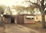 Foreclosed Home en S 61ST AVE, Hollywood, FL - 33023