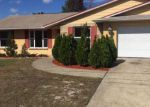Foreclosed Home en N APACHE CIR, Deltona, FL - 32725