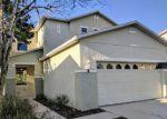 Foreclosed Home en STILLBROOK DR, Wesley Chapel, FL - 33544
