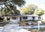 Foreclosed Home en BEACON DR, Sarasota, FL - 34232