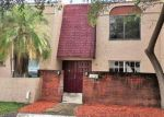 Foreclosed Home en NW 75TH AVE, Fort Lauderdale, FL - 33321
