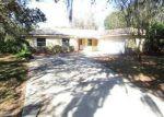 Foreclosed Home en W BRENTRIDGE DR, Brandon, FL - 33511