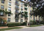 Foreclosed Home en S SAPODILLA AVE, West Palm Beach, FL - 33401