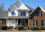 Foreclosed Home en WOODSIDE DR, Effingham, SC - 29541