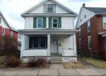 Foreclosed Home en N FRONT ST, Lewisburg, PA - 17837