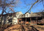 Foreclosed Home en BETSEY SCULL RD, Egg Harbor Township, NJ - 08234