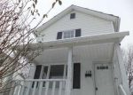 Foreclosed Home en GARFIELD AVE, Butler, PA - 16001