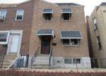 Foreclosed Home in WHEELER ST, Philadelphia, PA - 19143
