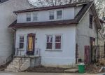 Foreclosed Home en E MARKET ST, York, PA - 17403