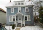 Foreclosed Home en PENN ST, Woodbury, NJ - 08096