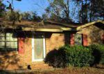 Foreclosed Home en A L SUBER DR, Perry, FL - 32347