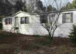 Foreclosed Home en WHIDDON LAKE RD, Crawfordville, FL - 32327