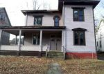Foreclosed Home en OXFORD ST, Hartford, CT - 06105