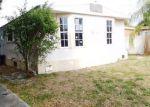 Foreclosed Home en STARDUST DR, Bonita Springs, FL - 34135