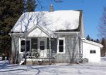 Foreclosed Home en COUNTY ROAD F, Antigo, WI - 54409