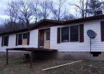 Foreclosed Home en SPIKER RD, Bruceton Mills, WV - 26525