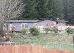 Foreclosed Home en FRYE RD, Castle Rock, WA - 98611