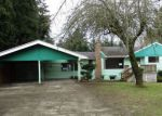 Foreclosed Home en REITEN RD, Kent, WA - 98030