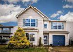 Foreclosed Home in BRADMERE LOOP, Newport News, VA - 23608