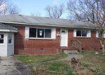 Foreclosed Home in PAINE LN, Virginia Beach, VA - 23455