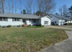 Foreclosed Home in OLD PROVIDENCE RD, Virginia Beach, VA - 23464